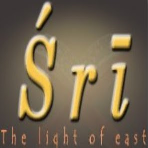 The Light of East
