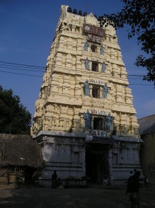 Madhuranthakan2