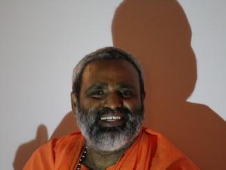 swamiji3